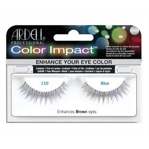 e3724325095 Ardell Color Impact Lashes, Demi Wispies Wine – NorthButterfly