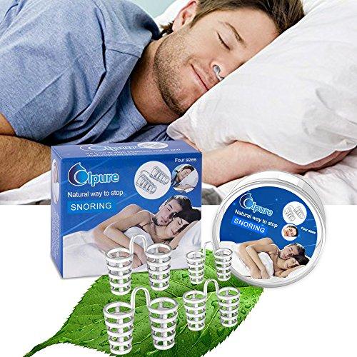 Magnetic Eyelashes Pack Of 8 Pcs Magnetic False