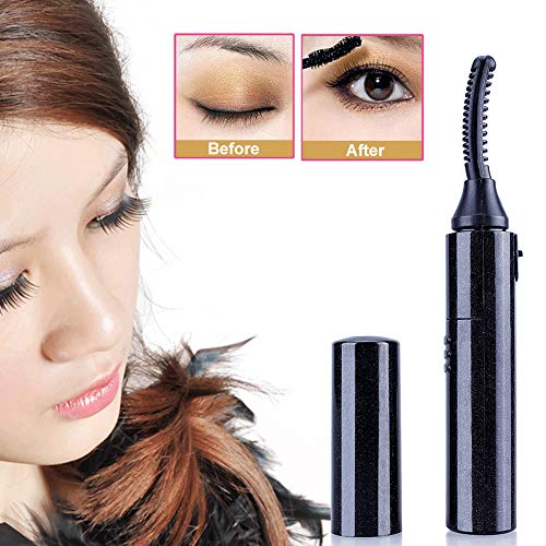 Glossiva presents to you the ultimate 4d silk fiber Lash Mascara that creates dramatically ...